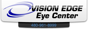 Vision Edge Eye Center - Eye Doctor Chandler AZ