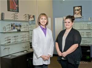 Dr. Patricia Stamper